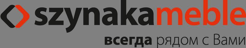 Шинака